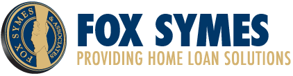Fox Symes Car Loan Calculator